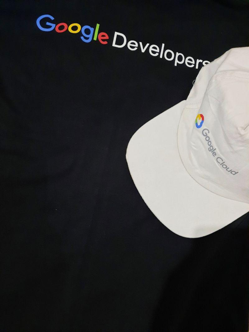 https://cloud-1zy2n5ox7-hack-club-bot.vercel.app/0image.png